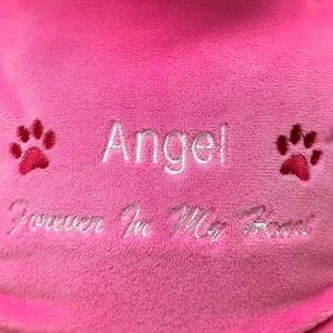Memory_Bears_Angel_Web