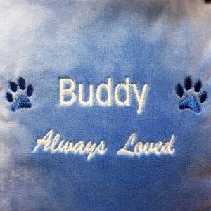 Memory_Bears_Buddy_Web