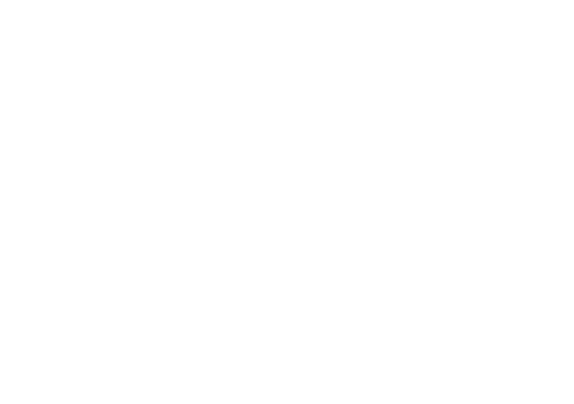 Pet Angel - Pet Cremation Gold Coast and Brisbane