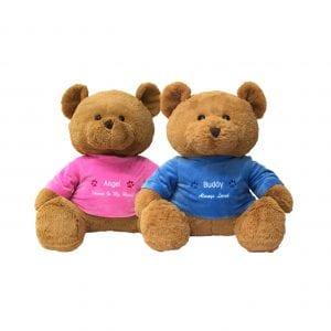 Memory_Bears_Web